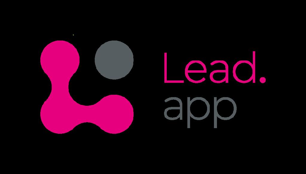 Logo Lead.app